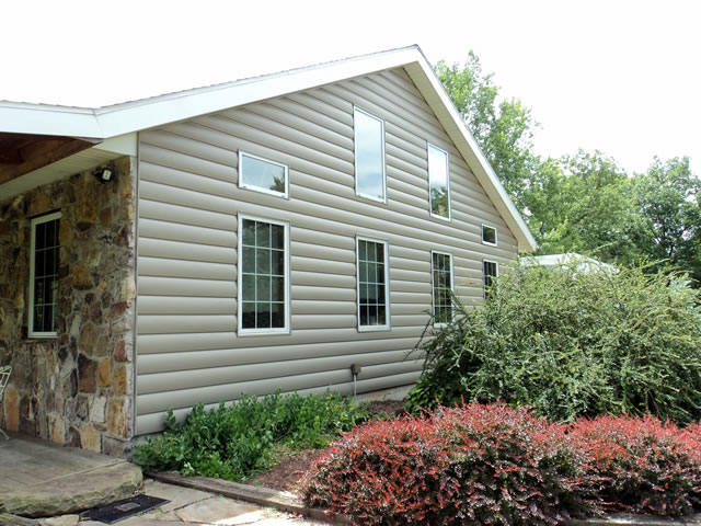 log_steel_siding_springfield_mo-4_fs