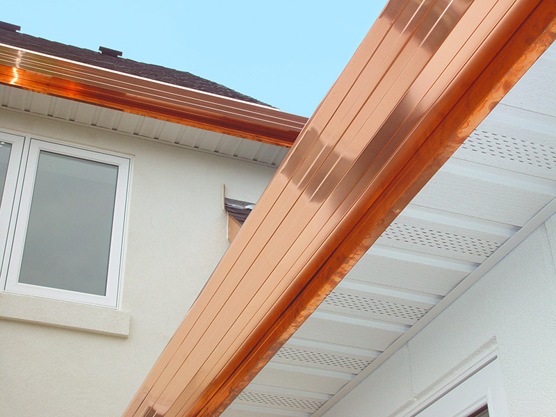 copper-seamless-gutter2