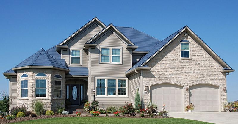 PVC-Siding-&-Metal-Roofing-Miller-Custom-Exteriors
