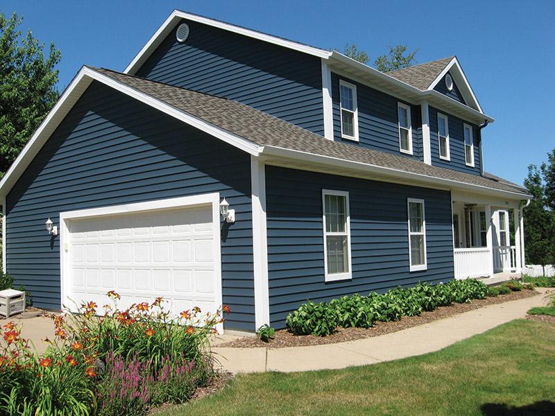 duck-matte-classic-blue-front&garage