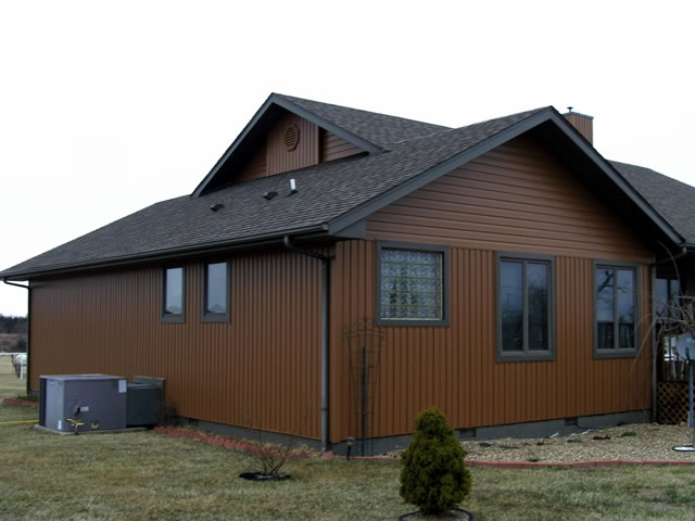 vertical_and_batten_board_siding-4_fs