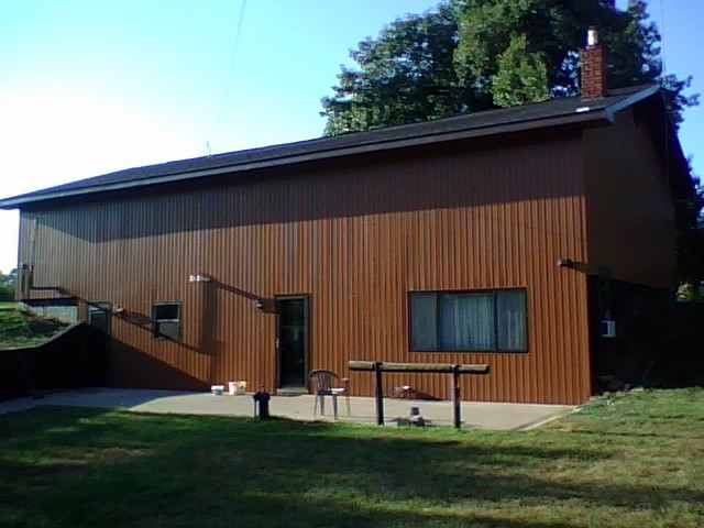 vertical_and_batten_board_siding-5_fs