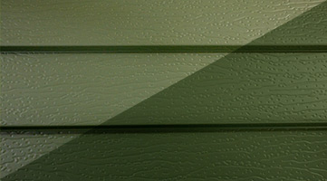 Siding Springfield Mo Ozark Gutters Replacement Windows