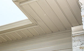 gallery-soffit