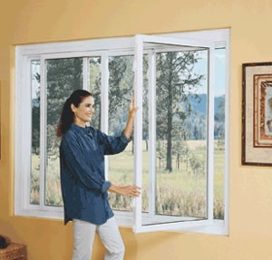 Casement Windows Lebanon MO
