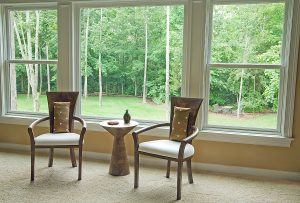 Energy Efficient Windows Nixa MO