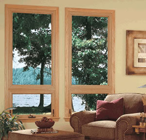 Custom Windows Lebanon MO