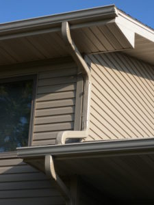 Gutters Springfield MO